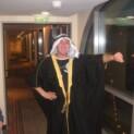 Excursie in Dubai si Israel – 2006
